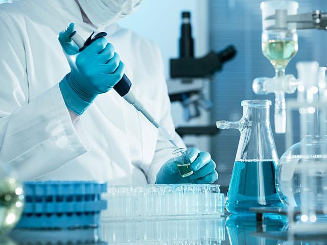 Бактериологический посев (бакпосев) - cимптомы и лечение. Журнал Медикал