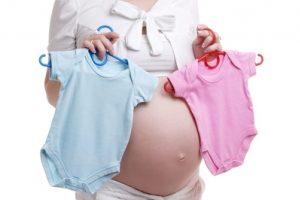 Какие анализы нужно сдать для проверки беременности