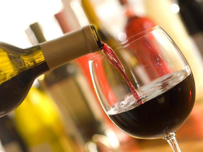 Можно ли беременным вино и так ли оно полезно? Можно ли беременным красное вино.