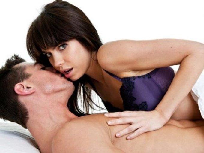 Секс по новые русский видео